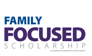 family focused scholarship