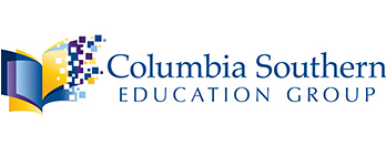 Columbia Southern Education Group